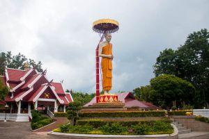 Trinity-Cemetery-Susan-Trilak-Lampang-Thailand-04.jpg
