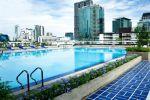 Trinity-Silom-Hotel-Bangkok-Thailand-Pool.jpg