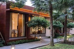 Trishawa-Resort-Prachuap-Khiri-Khan-Guestroom.jpg