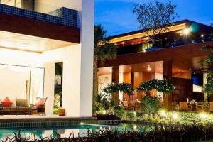 Trishawa-Resort-Prachuap-Khiri-Khan-Thailand-Exterior.jpg