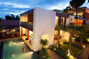 Trishawa-Resort-Prachuap-Khiri-Khan-Thailand-Overview.jpg