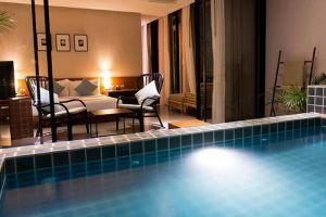 Trishawa-Resort-Prachuap-Khiri-Khan-Thailand-Pool.jpg