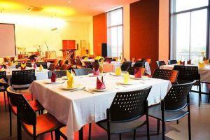 Trishawa-Resort-Prachuap-Khiri-Khan-Thailand-Restaurant.jpg