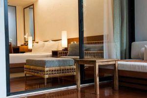 Trishawa-Resort-Prachuap-Khiri-Khan-Thailand-Room.jpg