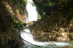 Trok-Nong-Waterfall-Chanthaburi-Thailand-01.jpg