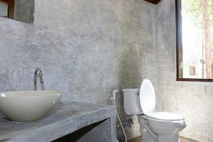 Tropical-Beach-Resort-Koh-Chang-Thailand-Bathroom.jpg