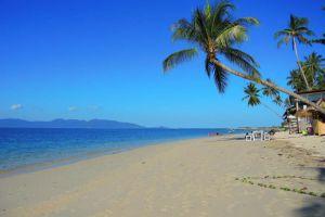 Tropical-Villa-Samui-Thailand-Beachfront.jpg