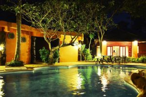 Tropical-Villa-Samui-Thailand-Exterior.jpg