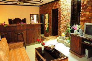 Tropical-Villa-Samui-Thailand-Guestroom.jpg