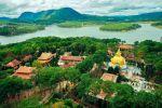 Truc-Lam-Zen-Monastery-Dalat-Vietnam-004.jpg