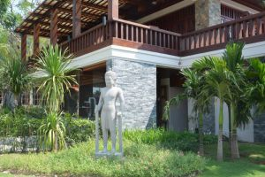 Try-Palace-Resort-Spa-Kep-Cambodia-Building.jpg