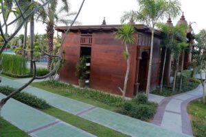 Try-Palace-Resort-Spa-Kep-Cambodia-Exterior.jpg