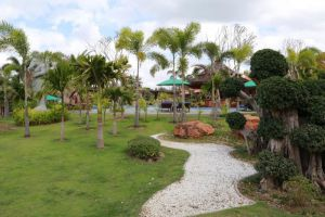 Try-Palace-Resort-Spa-Kep-Cambodia-Overview.jpg