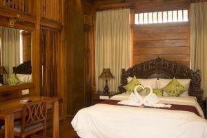 Try-Palace-Resort-Spa-Kep-Cambodia-Room.jpg