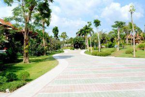 Try-Palace-Resort-Spa-Kep-Cambodia-Surrounding.jpg
