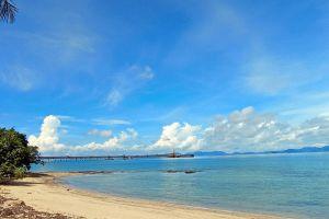 Tubkaek-Beach-Krabi-Thailand-01.jpg