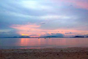 Tubkaek-Beach-Krabi-Thailand-04.jpg
