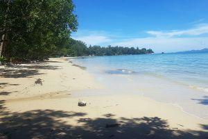 Tubkaek-Beach-Krabi-Thailand-05.jpg