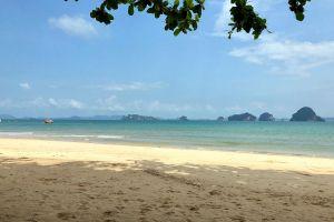 Tubkaek-Beach-Krabi-Thailand-06.jpg