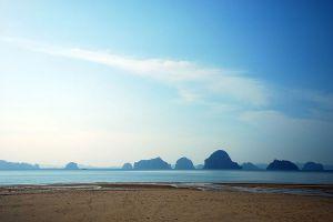 Tubkaek-Beach-Krabi-Thailand-07.jpg