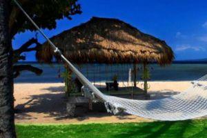 Tugu-Hotel-Lombok-Indonesia-Beachfront.jpg