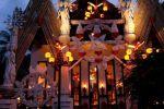 Tugu-Hotel-Lombok-Indonesia-Entrance.jpg