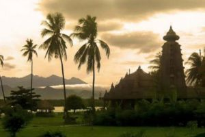 Tugu-Hotel-Lombok-Indonesia-Exterior.jpg