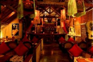 Tugu-Hotel-Lombok-Indonesia-Lounge.jpg