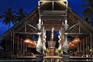 Tugu-Hotel-Lombok-Indonesia-Restaurant.jpg
