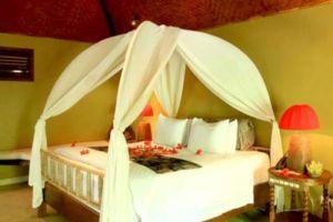 Tugu-Hotel-Lombok-Indonesia-Room.jpg