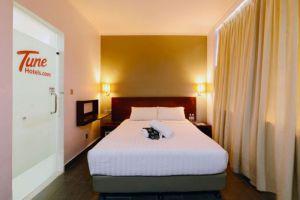 Tune-Hotel-Waterfront-Kuching-Sarawak-Double-Room.jpg