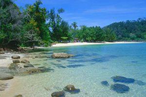 Tunku-Abdul-Rahman-Park-Sabah-Malaysia-001.jpg
