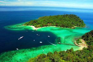 Tunku-Abdul-Rahman-Park-Sabah-Malaysia-002.jpg