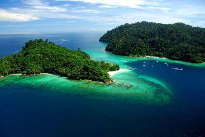 Tunku-Abdul-Rahman-Park-Sabah-Malaysia-003.jpg