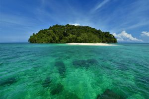 Tunku-Abdul-Rahman-Park-Sabah-Malaysia-005.jpg