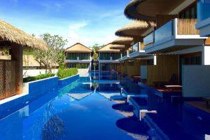 Tup-Kaek-Sunset-Beach-Resort-Spa-Krabi-Thailand-Pool.jpg