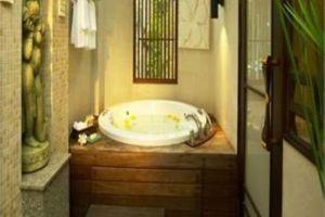 Tusita-Resort-Spa-Chumphon-Thailand-Bathroom.jpg