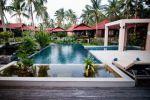 Tusita-Resort-Spa-Chumphon-Thailand-Exterior.jpg