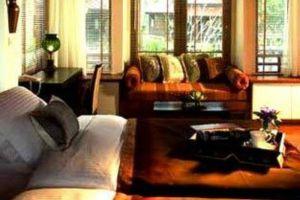 Tusita-Resort-Spa-Chumphon-Thailand-Living-Room.jpg