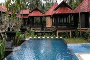 Tusita-Resort-Spa-Chumphon-Thailand-Pool.jpg