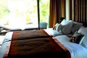 Tusita-Resort-Spa-Chumphon-Thailand-Room.jpg