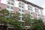 Twin-Hotel-Phuket-Thailand-Building.jpg
