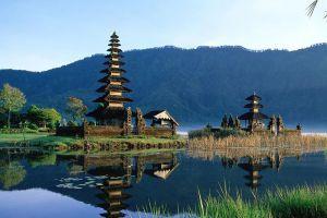 Ubud-Bali-Indonesia-005.jpg