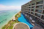 Ulu-Segara-Luxury-Suites-Villas-Bali-Indonesia-Exterior.jpg