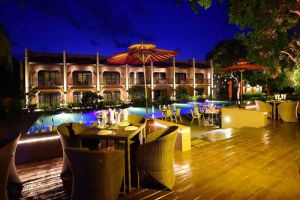 Umbra-Hotel-Bagan-Mandalay-Myanmar-Overview.jpg