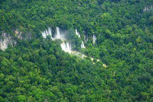 Umphang-Wildlife-Sanctuary-Tak-Thailand-03.jpg