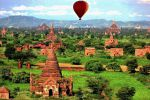 Universal-Sky-Top-Travels-Tours-Yangon-Myanmar-001.jpg