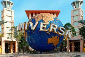 Universal-Studios-Singapore-004.jpg