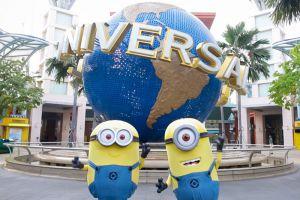 Universal-Studios-Singapore-005.jpg