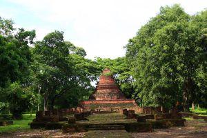 Utthayan-Mueang-Kao-Phichit-Thailand-01.jpg